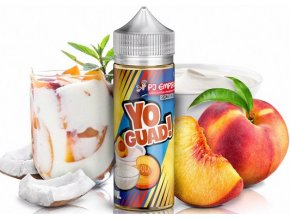 prichut pj empire shake and vape signature line 30ml yo guard