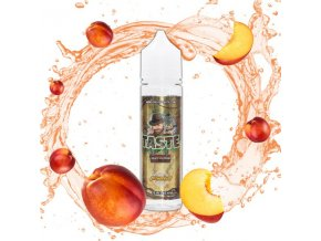 prichut the lost taste shake and vape 10ml stonefruit