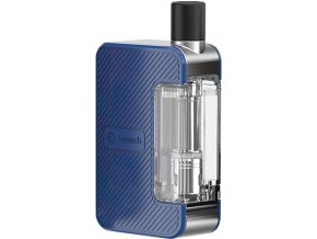 joyetech exceed grip full kit 1000mah modry blue