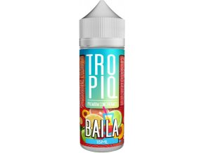 prichut aroma tropiq shake and vape 15ml baila