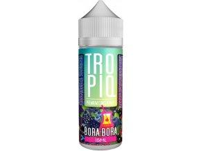 aroma prichut tropiq shake and vape 15ml bora bora