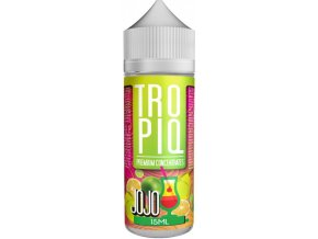 prichut aroma tropiq shake and vape 15ml jojo