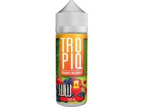aroma prichut tropiq shake and vape 15ml lulu
