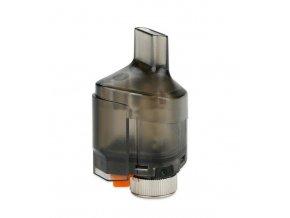 aspire spryte cartridge 35ml pro elektronickou cigaretu