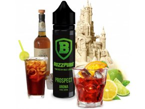 prichut bozz shake and vape 15ml prospect