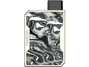 voopoo drag nano elektronicka cigareta 750mah ink