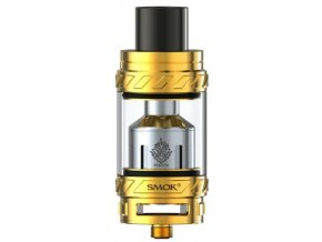 smok smoktech tfv12 rba gold zlaty rba cloud beast king