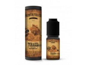 tabakova prichut premium tobacco tobacco 10ml