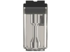 joyetech exceed grip pod cartridge 35ml