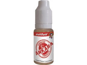 prichut euliquid ankara tabak 10ml