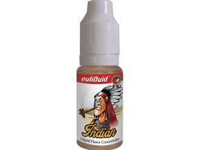 prichut euliquid indian tabak 10ml