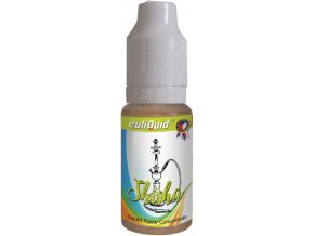 prichut euliquid shisha tabak 10ml
