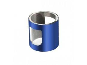 pyrexove sklo aspire pockex 2ml modre blue
