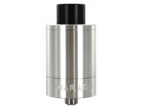 clearomizer digiflavor pharaoh the dripper tank