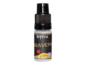 prichut aroma imperia black label raven 10ml