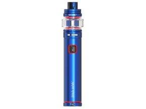 smok smoktech stick 80w elektronicka cigareta 2800mah modra blue