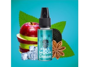 prichut aroma full moon 10ml dream