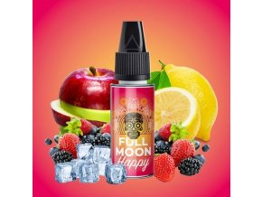 prichut aroma full moon 10ml happy