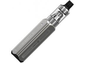 joyetech exceed x elektronicka cigareta 1000mah silver stribrna