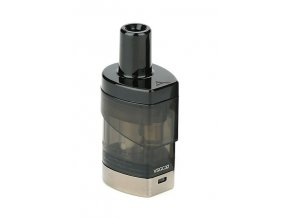 vaporesso podstick meshed cartridge pod 2ml 06ohm