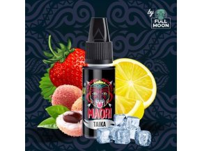 prichut full moon maori 10ml taika
