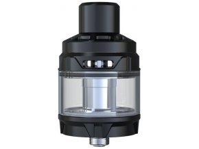 joyetech cubis max clearomizer 5ml black cerny