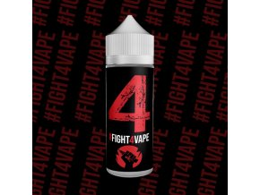 prichut fight4vape shake and vape 15ml blueberries