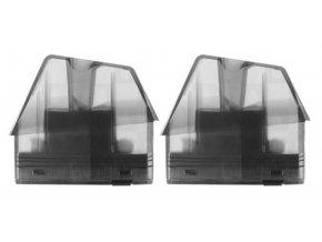 nahradni cartridge pro onevape lambo pod kit 2ml 2ks