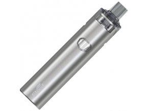 ismoka eleaf ijust aio elektronicka cigareta 1500mah silver stribrna