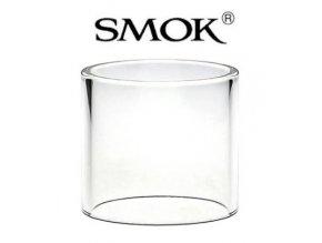 nahradni pyrexove sklo sklicko smok vape pen nord 22