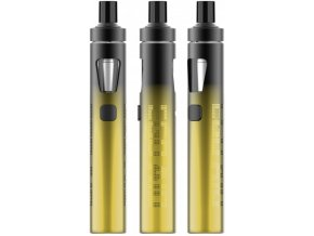 joyetech ego aio eco friendly version elektronicka cigareta 1700mah gradient yellow