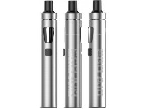 joyetech ego aio eco friendly version elektronicka cigareta 1700mah silver