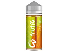 frutie trio shake and vape 20ml citrusova smes