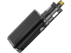 aspire nautilus gt tc75w grip full kit gun metal