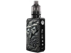 voopoo drag 2 refresh 177w grip full kit b ink