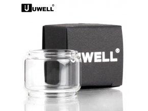 nahradni sklenene telo pro uwell crown 4 pyrex sklo