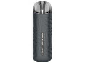 vaporesso osmall elektronicka cigareta 350mah seda grey