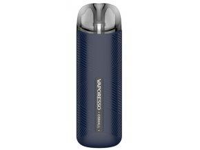 vaporesso osmall elektronicka cigareta 350mah tmave modra