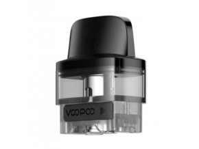nahradni cartridge voopoo vinci air pod 4ml