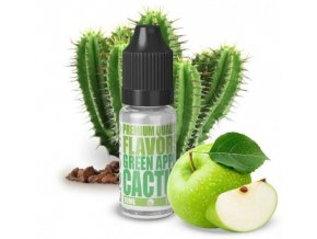 prichut infamous liqonic green apple cactus 10ml