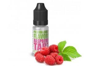 prichut infamous liqonic raspberry tart 10ml