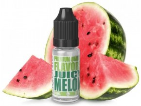 prichut infamous liqonic juicy melon 10ml