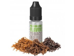 prichut infamous liqonic tobacco cohiba 10ml