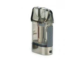 vaporesso xtra cartridge 12ohm 2ml