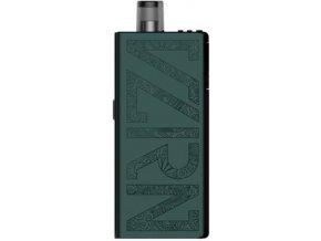 uwell valyrian pod elektronicka cigareta 1250mah green zelena