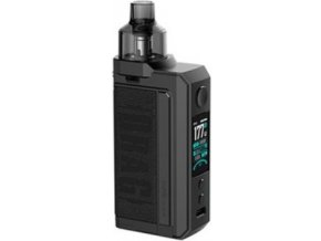 voopoo drag max 177w grip full kit classic cerny