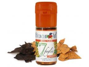 prichut flavourart 7 leaves 10ml