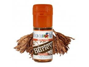 prichut flavourart burley tabak 10ml