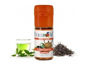 prichut flavourart caj zeleny tea green 10ml