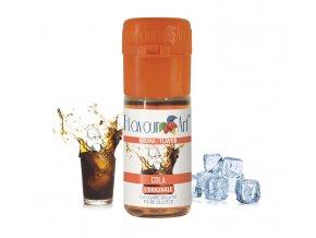 prichut flavourart cola usa pleasure 10ml